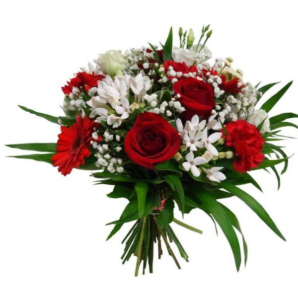 mon-bouquet-de-fleurs