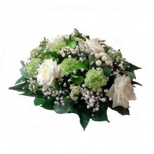 fleurs-de-deuil
