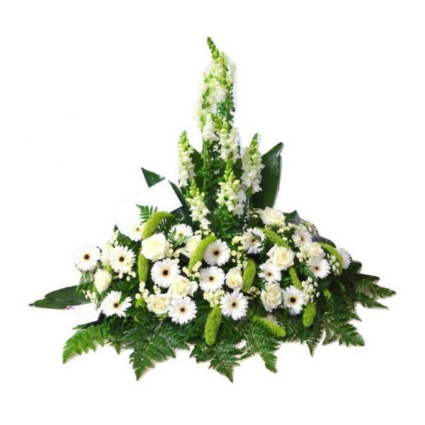 Obsèques-deuil à Lille