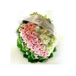 Fleuriste à Lille