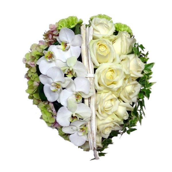categorie-produit-choix-floral
